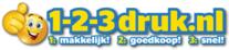 1-2-3druk.nl